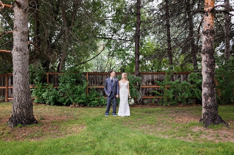 Gene&SarahBride&Groom2018AlyshaAnnPhotography-172
