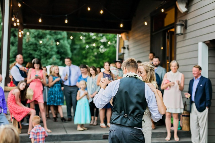 Gene&SarahReception2018AlyshaAnnPhotography-130