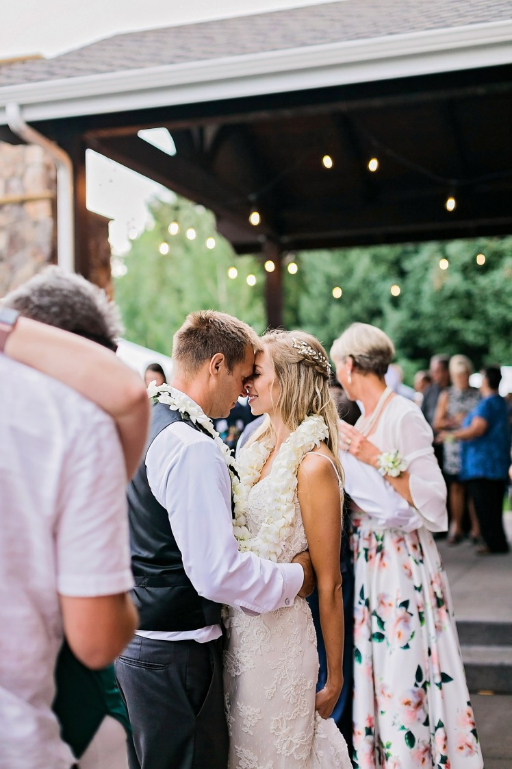Gene&SarahReception2018AlyshaAnnPhotography-160