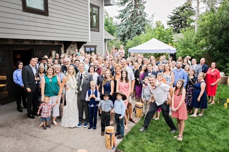 Gene&SarahReception2018AlyshaAnnPhotography-27
