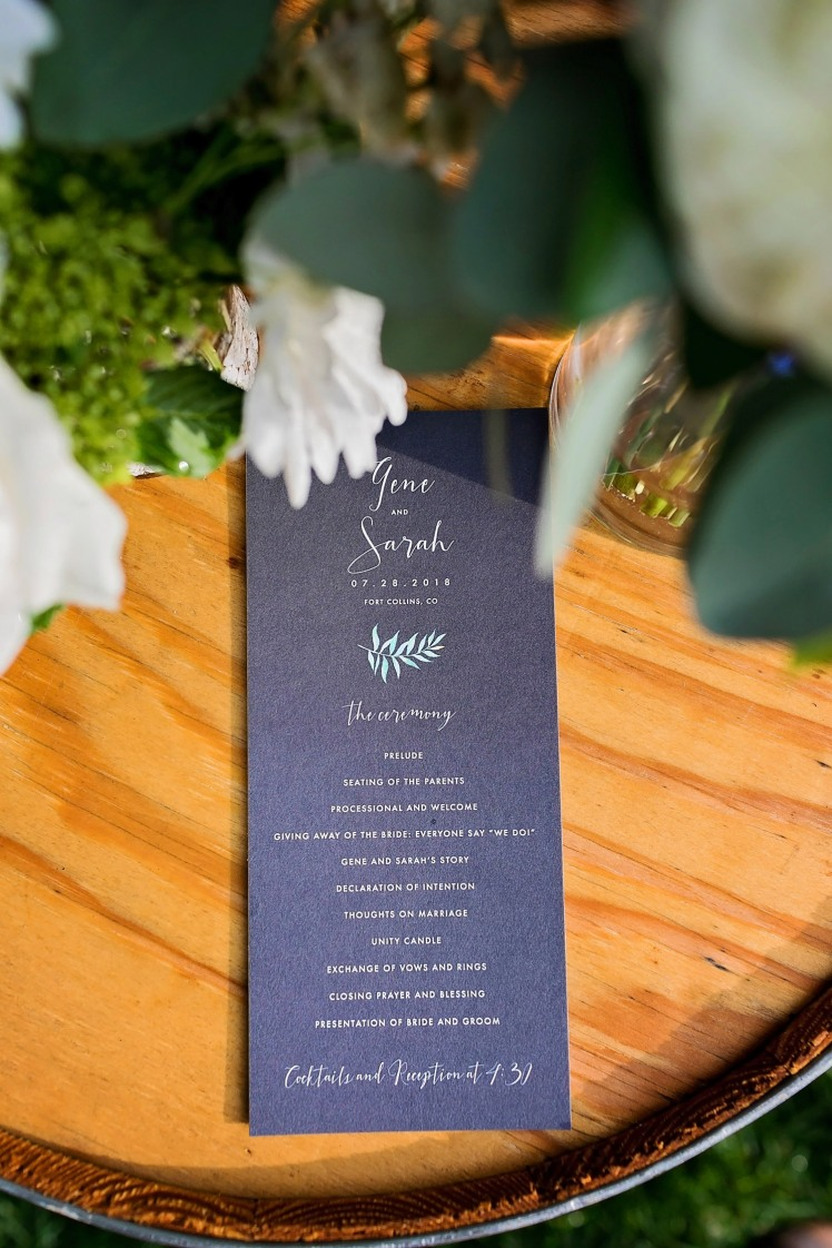 Gene&SarahReception2018AlyshaAnnPhotography-36