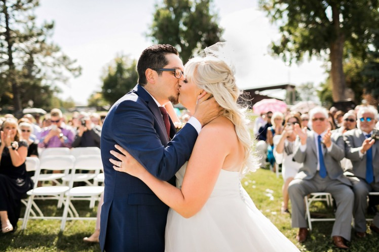 Tomas&SarahCeremony2018AlyshaAnnPhotography-8161