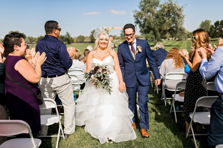 Tomas&SarahCeremony2018AlyshaAnnPhotography-8188