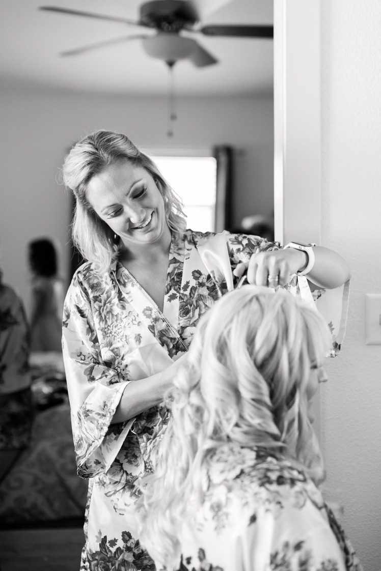 Tomas&SarahGettingReady2018AlyshaAnnPhotography-5668