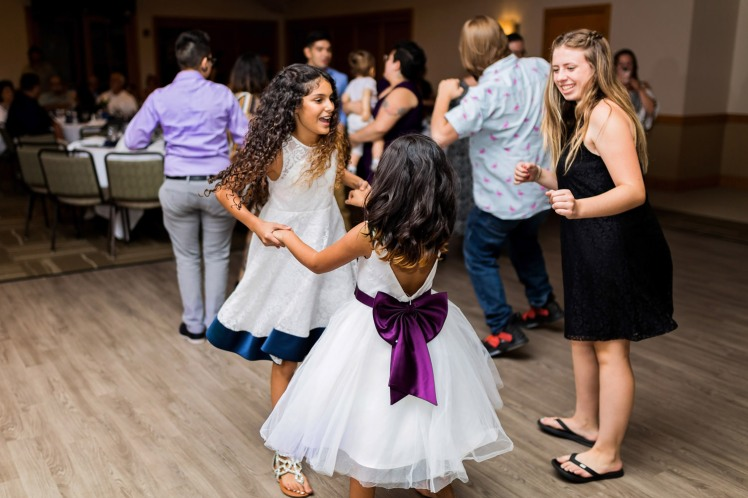 Tomas&SarahReception2018AlyshaAnnPhotography-0534