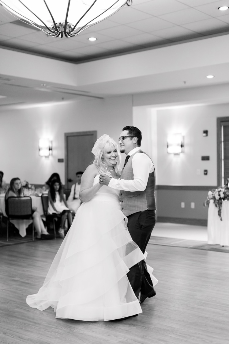 Tomas&SarahReception2018AlyshaAnnPhotography-5851