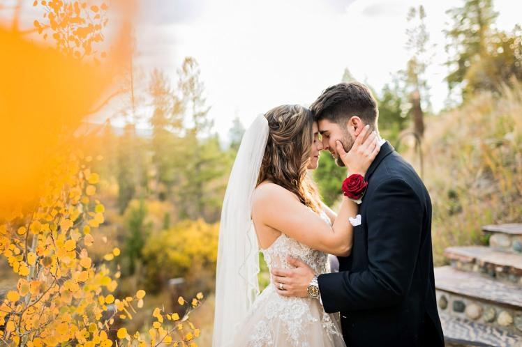 Tyler&NatalieBride&Groom2018AlyshaAnnPhotography-109