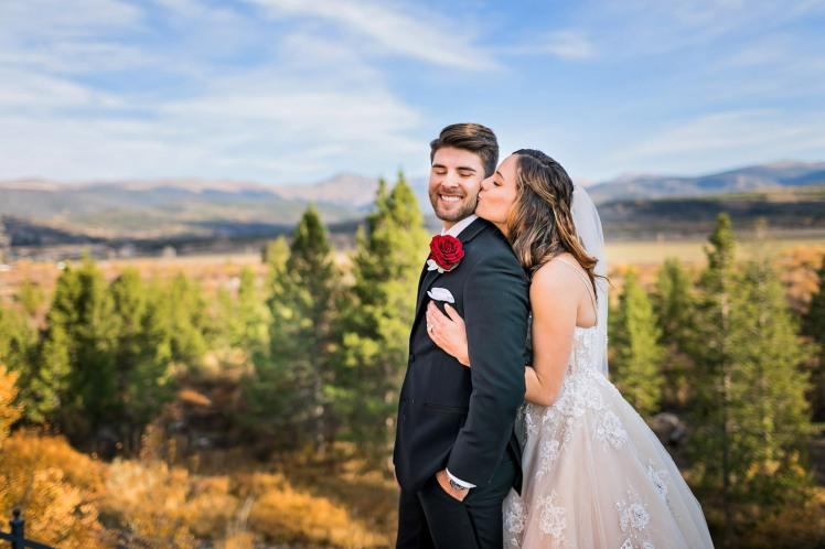 Tyler&NatalieBride&Groom2018AlyshaAnnPhotography-115