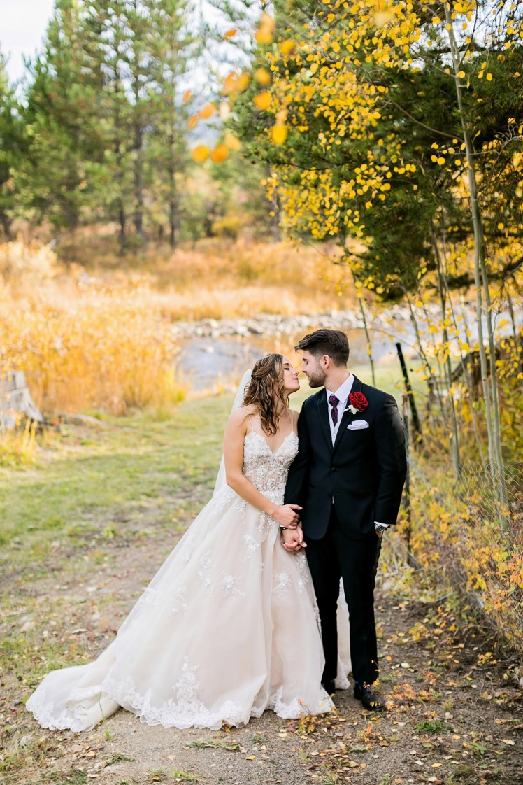 Tyler&NatalieBride&Groom2018AlyshaAnnPhotography-12