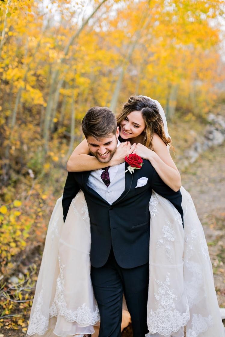 Tyler&NatalieBride&Groom2018AlyshaAnnPhotography-25