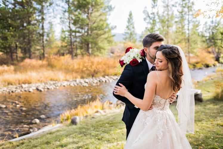 Tyler&NatalieBride&Groom2018AlyshaAnnPhotography-4