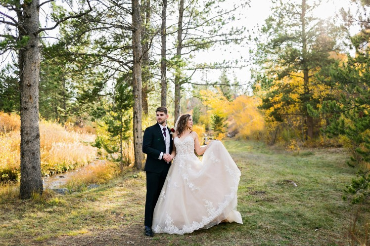 Tyler&NatalieBride&Groom2018AlyshaAnnPhotography-43