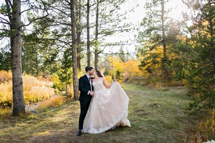 Tyler&NatalieBride&Groom2018AlyshaAnnPhotography-48