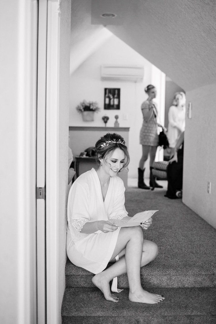 Jeff&AmieGettingReady2018AlyshaAnnPhotography-15