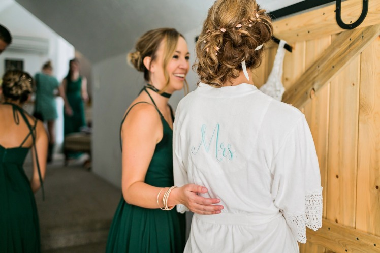 Jeff&AmieGettingReady2018AlyshaAnnPhotography-26