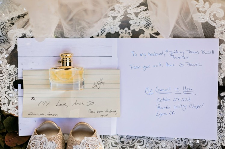 Jeff&AmieGettingReady2018AlyshaAnnPhotography-9